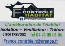 france_controle_habitat.png - PNG - 424.7 ko - 604×430 px